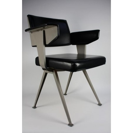 "Friso Kramer chair ""Resort"""