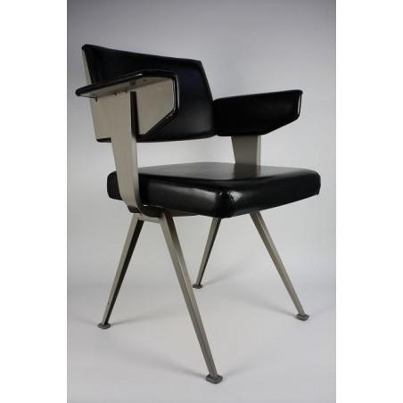 "Friso Kramer fauteuil ""Resort"""