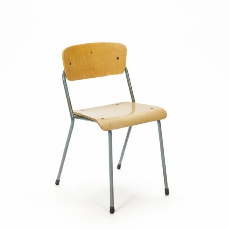 Marko chair for children no.2