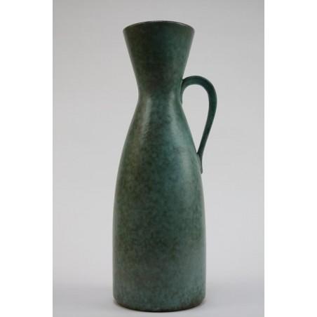 Large W-Germany vase 1