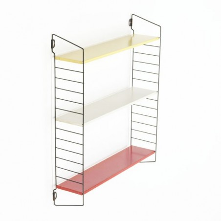 Tomado small wall rack