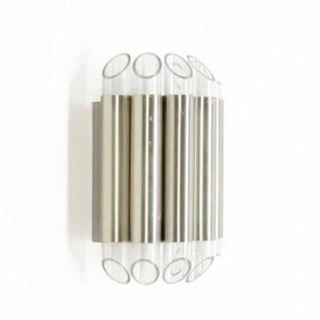 """Raak Amsterdam """"Septiem"""" wall lamp"""