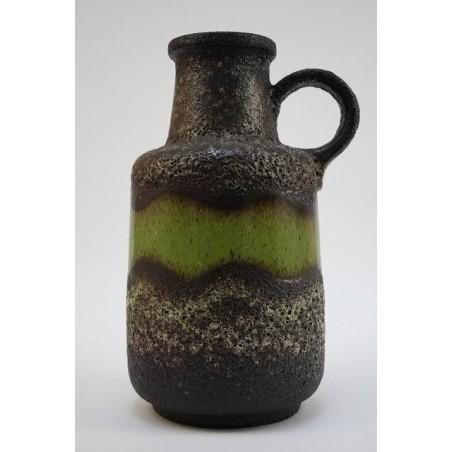 Large W-Germany vase 5
