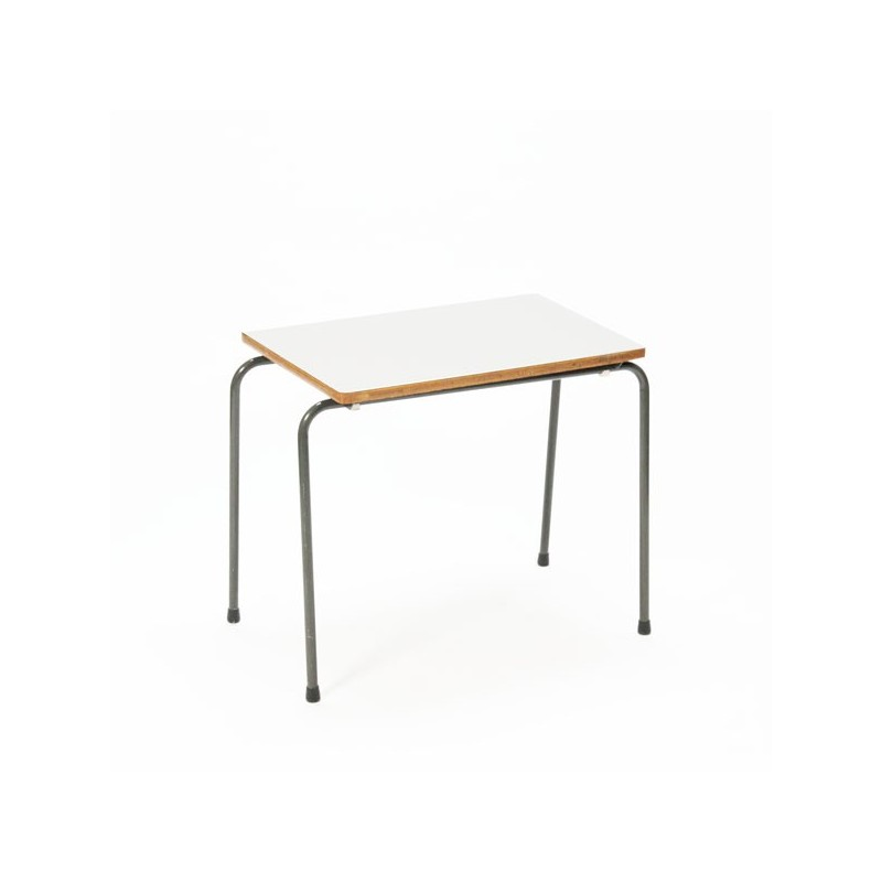 Children's table by Marko
