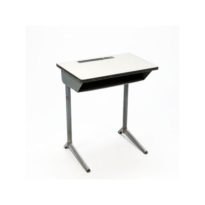 Industrial children's desk by Marko no. 3