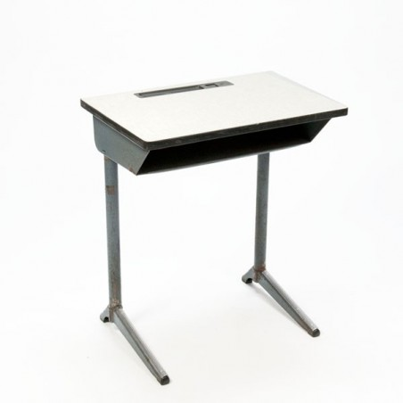 Industrial children's desk by Marko no. 3