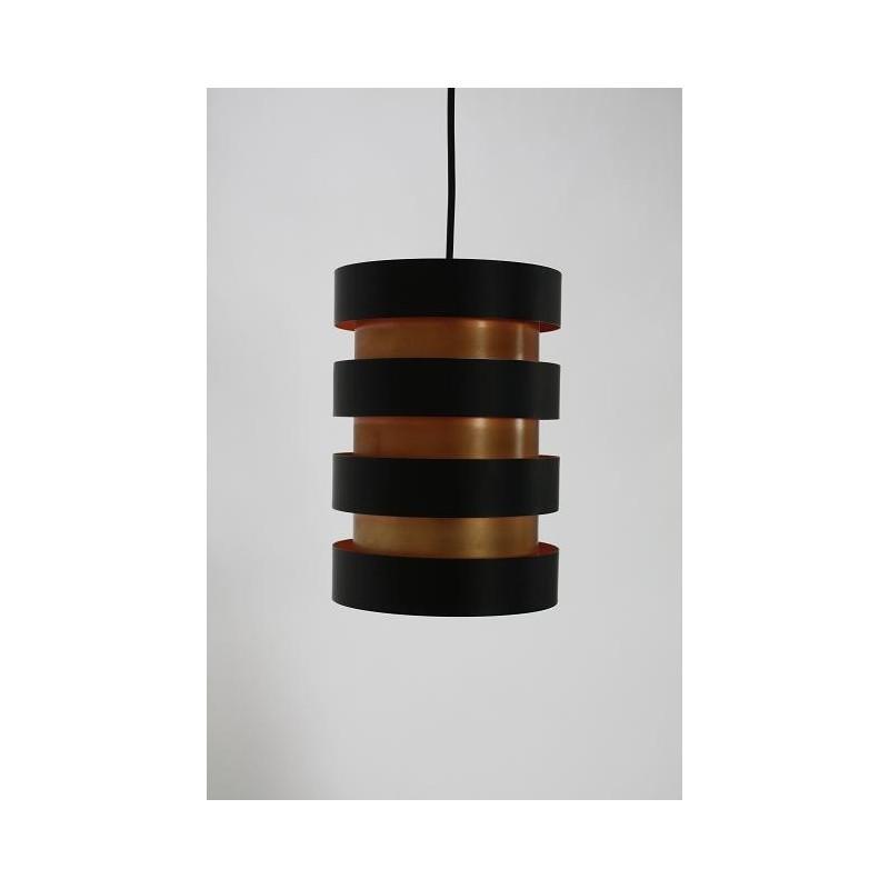 Fog & Morup design hanging lamp