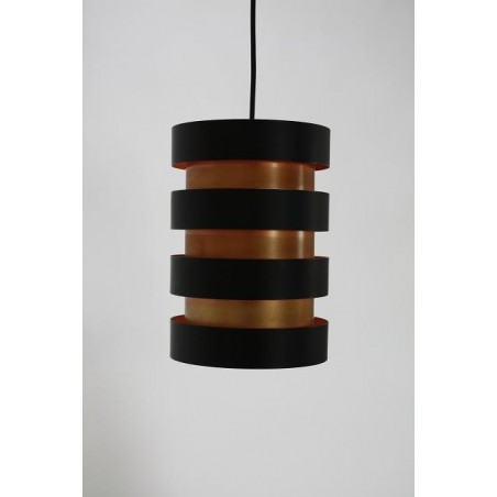 Fog & Morup design hanging lamp