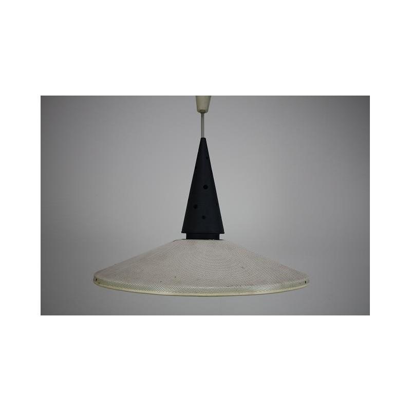 Philips hanglamp 50's