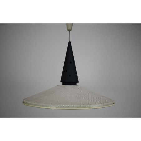 Philips hanging lamp 1950's