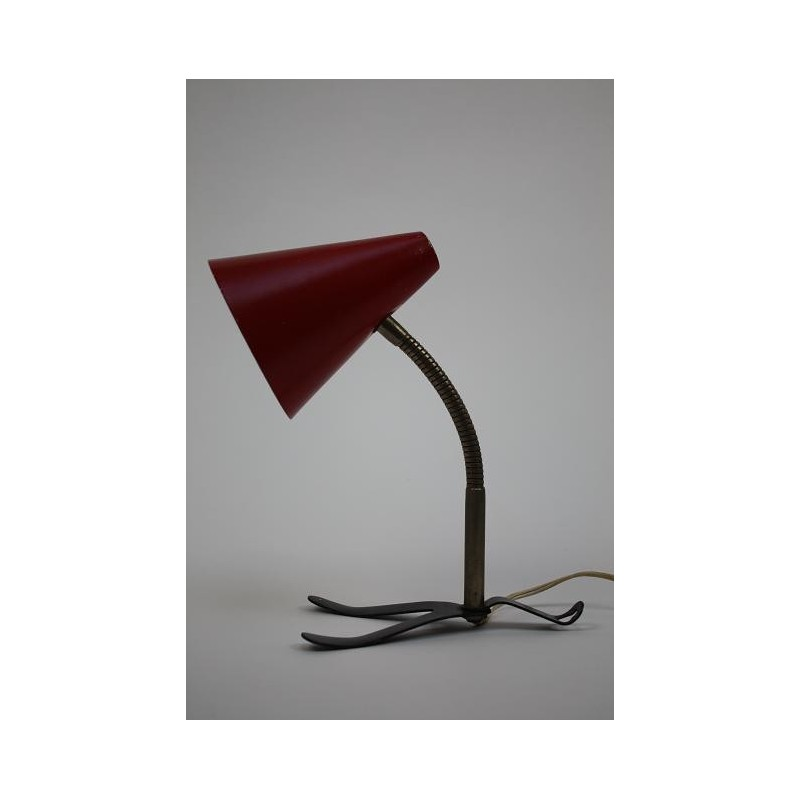 Hala Zeist table lamp