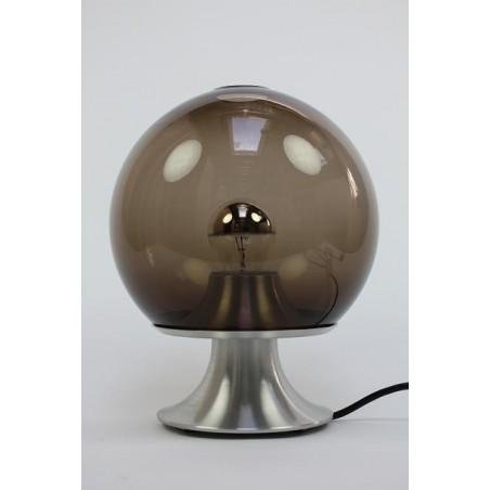 Raak tafellamp model Droomeiland