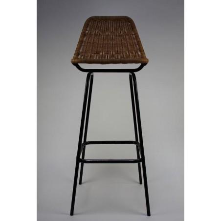 Dirk van Sliedrecht bar stool