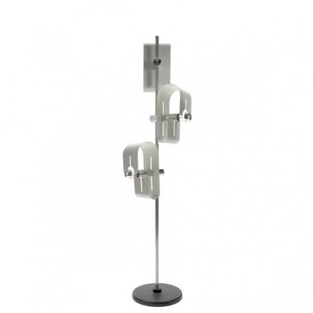 Italian design floor lamp