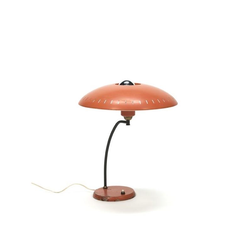Louis Kalff tafel-/ bureaulamp voor Philips