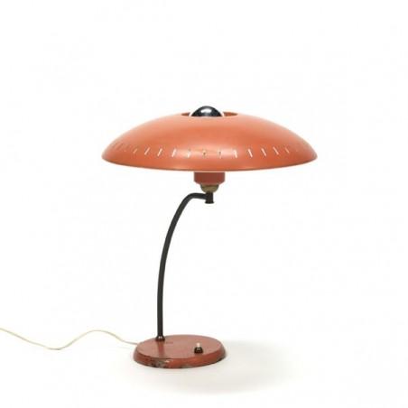 Louis Kalff table/ desk lamp for Philips