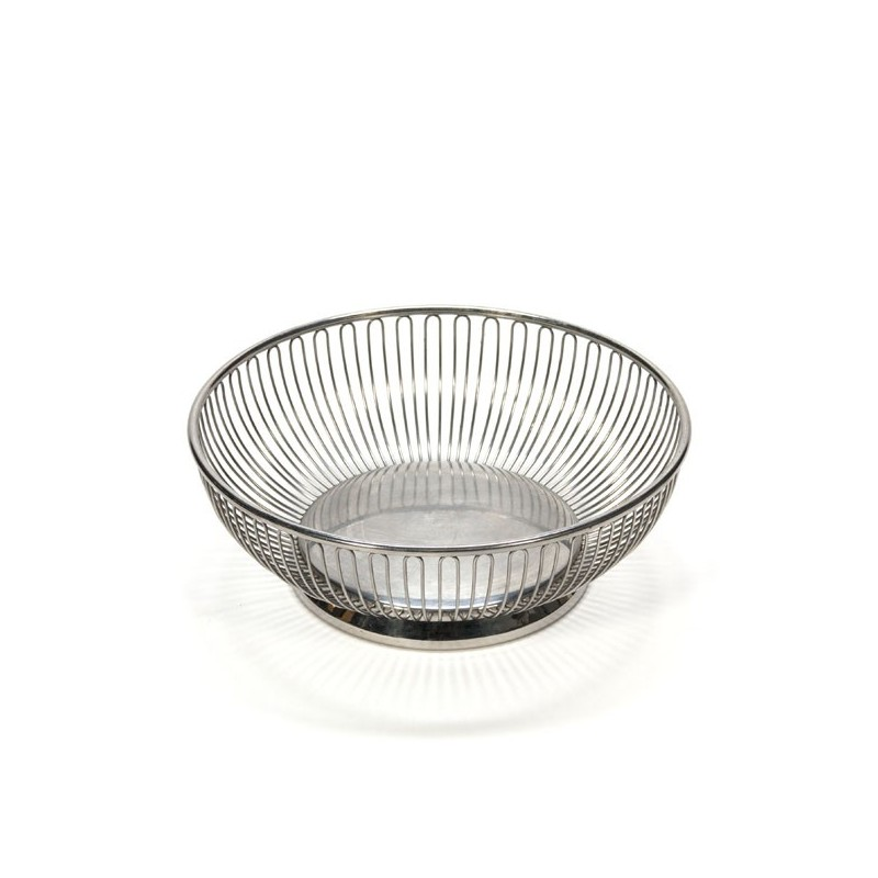 Alessi wire basket
