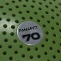 Panasonic Panapet groen