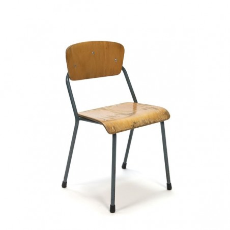 Marko chair for children 1950's