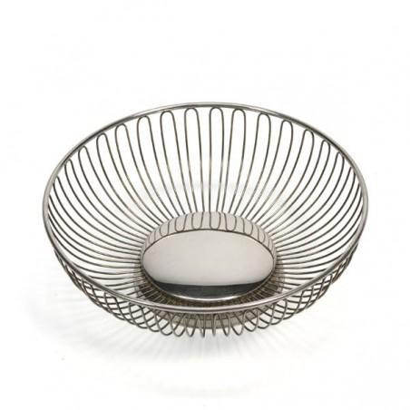 Fruit bowl designed by Ufficio Tecnico