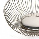 Fruit bowl designed by Ufficio Tecnico
