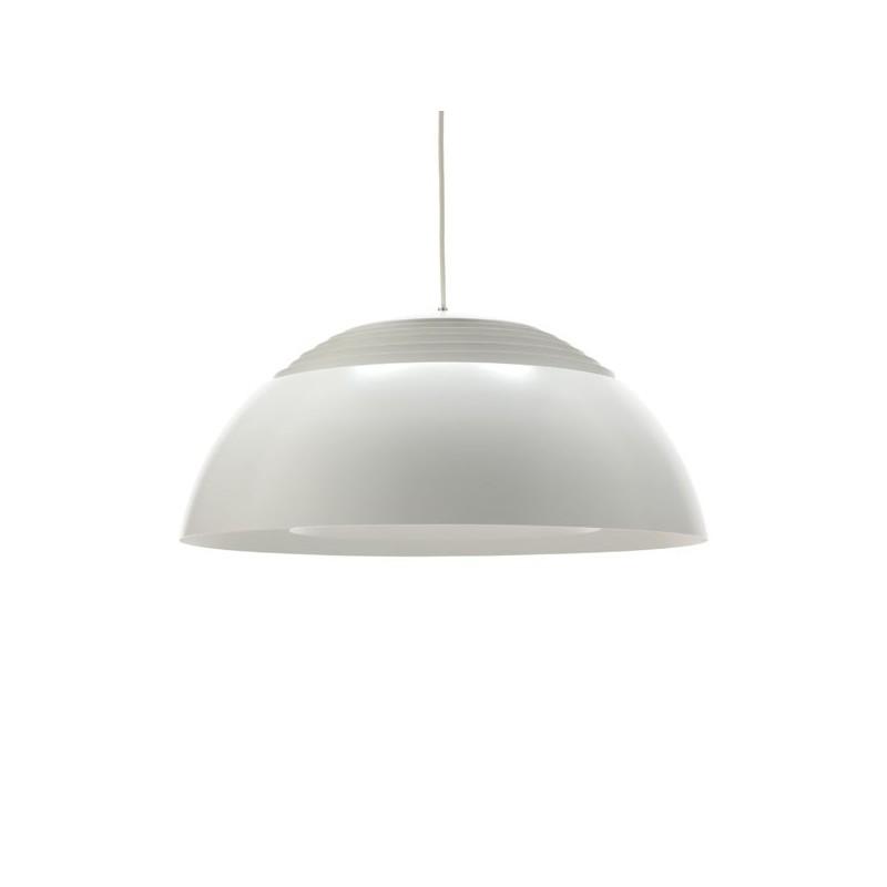 AJ Royal lamp by Arne Jacobsen