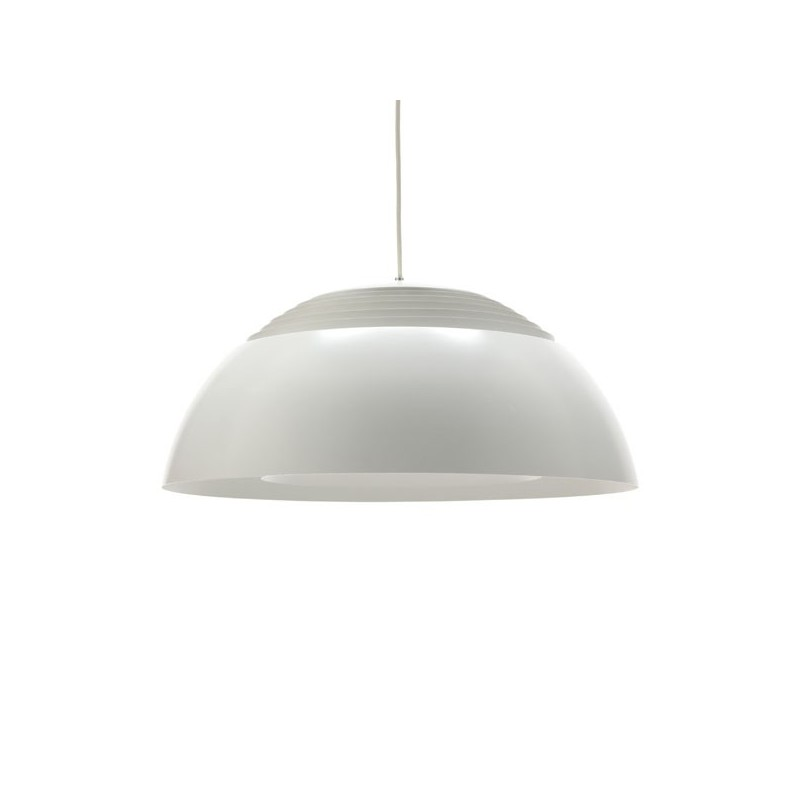 AJ Royal lamp van Arne Jacobsen