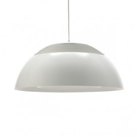 AJ Royal lamp van Arne Jacobsen