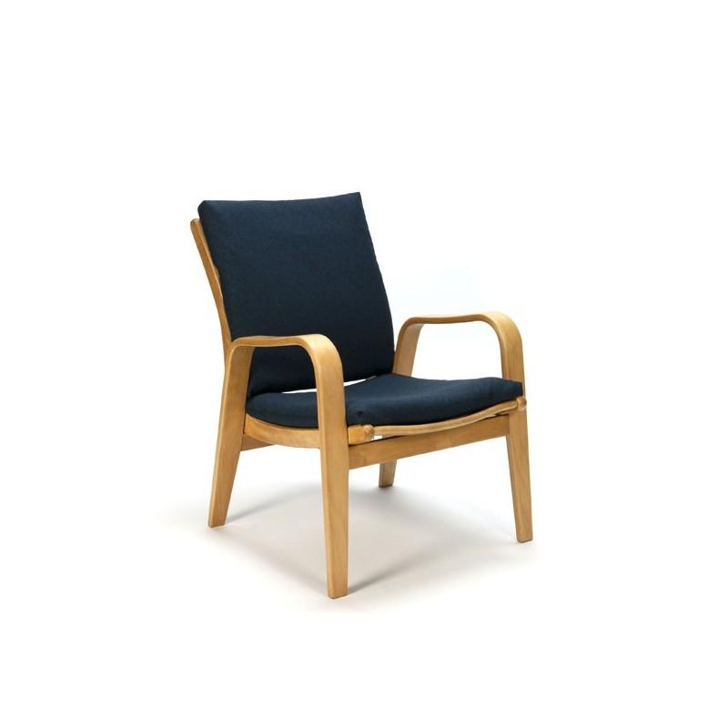 Pastoe chair FB05 by Cees Braakman