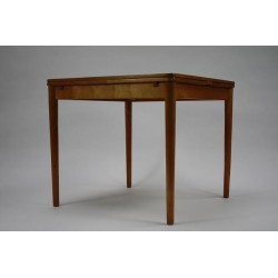 Pastoe dining table