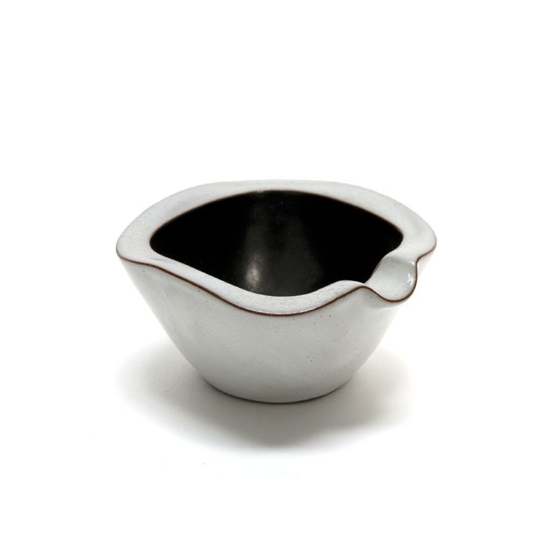 Ravelli ashtray no.222