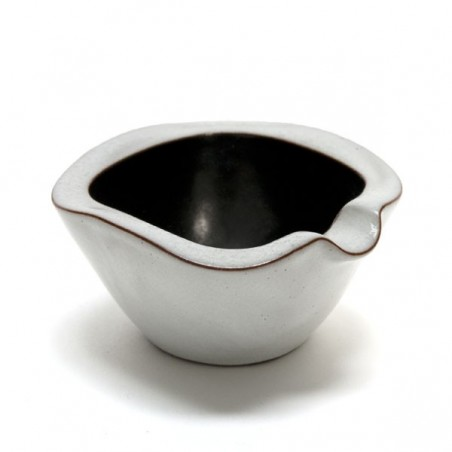 Ravelli ashtray no.222