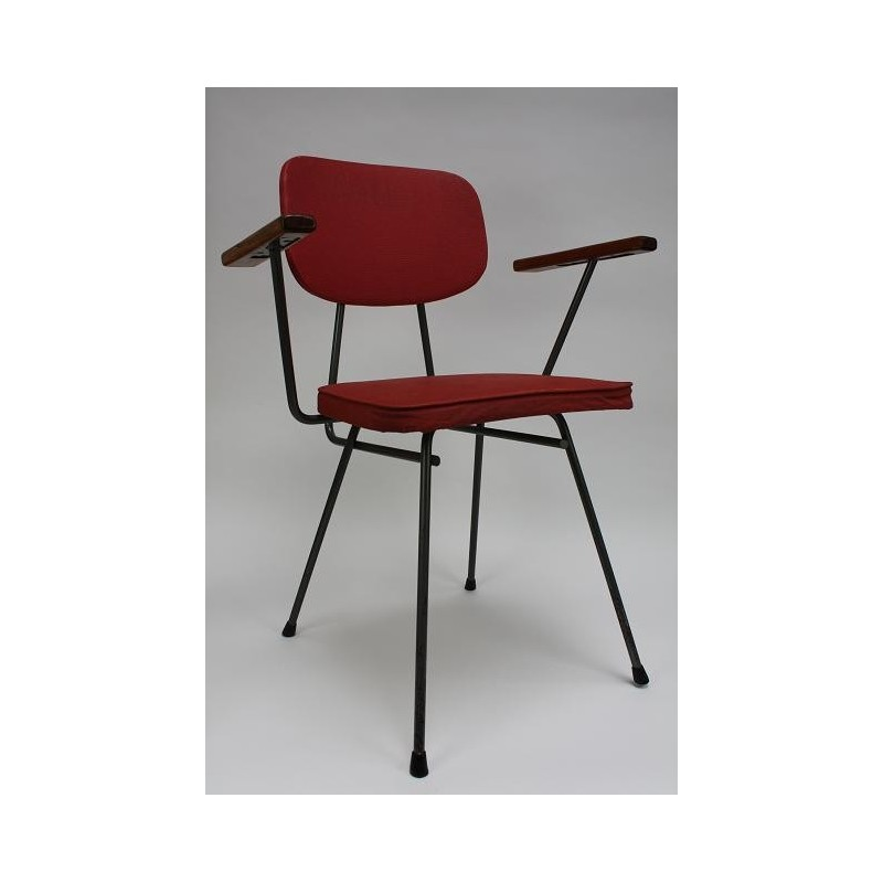 Kembo chair