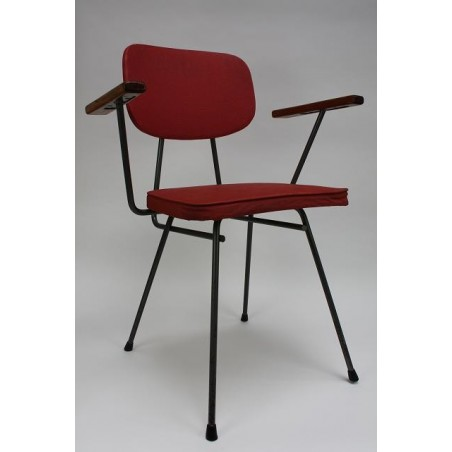 Kembo stoel