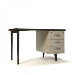 Gispen desk 7800-series