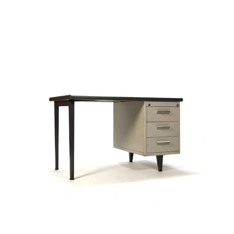 Gispen desk 7800-series