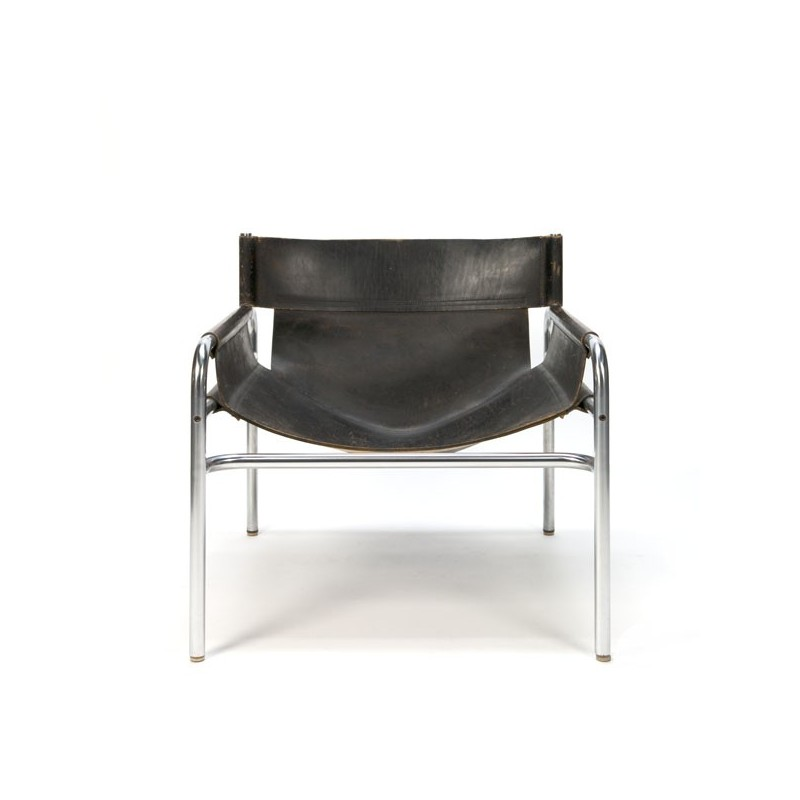 Walter Antonis easy chair for 't Spectrum