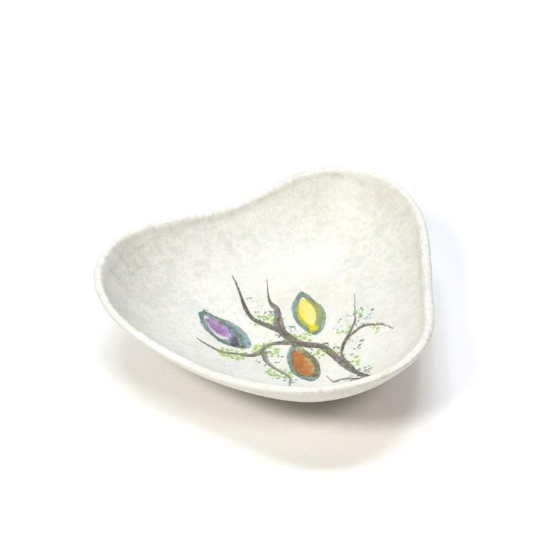 Ceramic bowl brand Jasba