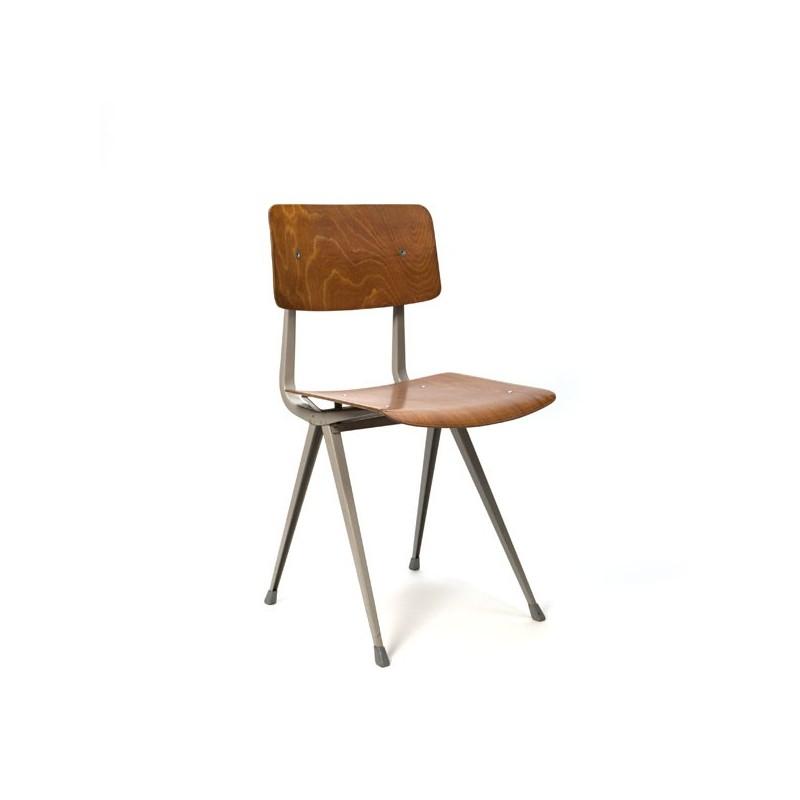 Friso Kramer Result eetkamer stoel