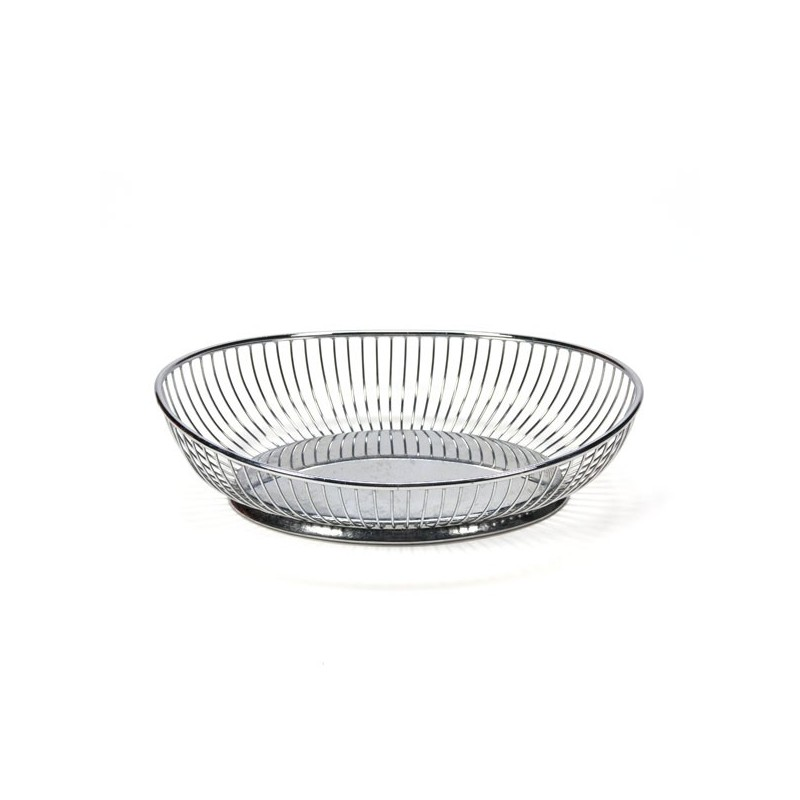 Alfra Alessi bowl oval