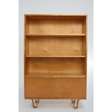 Cees Braakman Pastoe-Birch plywood