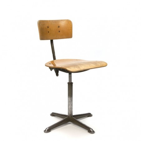 Architects chair