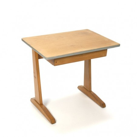 Casala children's desk