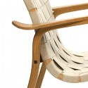 Primo armchair by Yngve Ekstr