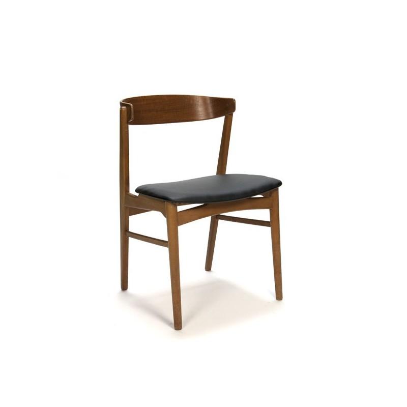 Farstrup chair model 206
