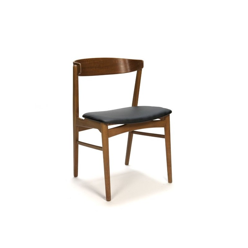 Farstrup stoel model 206