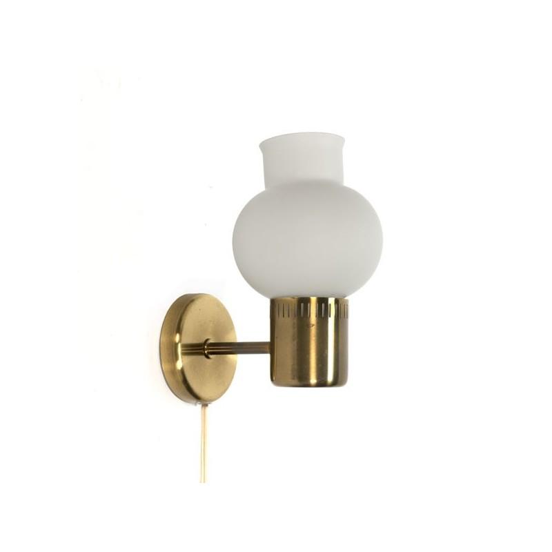 Fog&Morup wandlamp