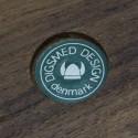 Digsmed Deense design schaal