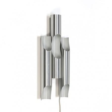 Fuga wall lamp by Maija Liisa Komulainen