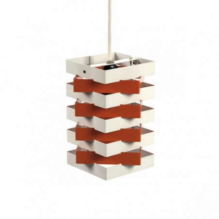 Anvia modernistic hanging lamp